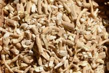 Dried-Ashwagandha