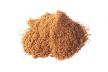 Betel-nuts-powder-Heta