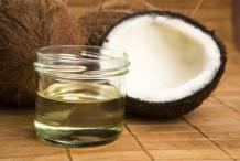 Coconut-oil-Palmier