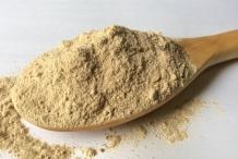 Fingerroot powder-k'cheay