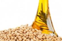 Soybean-oil-Aceite de Soja