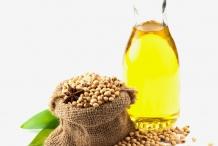 Soybean-oil-Intralipide