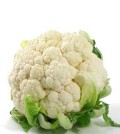 Health benefits of Cauliflowers