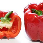 Red-Bell-pepper