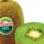 Green-kiwifruit