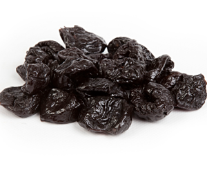 Health benefits of Prunes