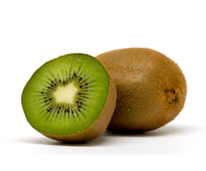 Kiwi Fruit health benefits