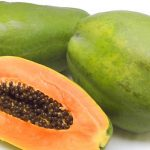 Mexican-Papayas