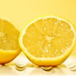 sour-lemon