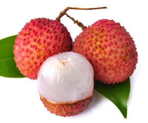 12 Health care benefits of Lychee, real food for life