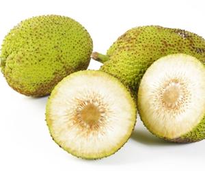 Health benefits of Breadfruits