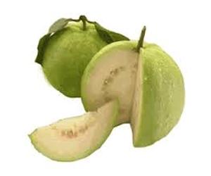 Health benefits of Guavas