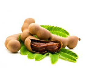 Health benefits of Tamarind