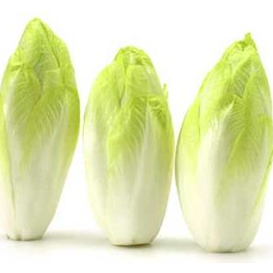 Healthy-benefits-of-Endives