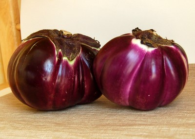how to cook sicilian eggplant