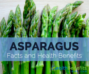 asparagus-facts-and-health-benefits