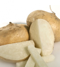 Health Benefit of Jicama