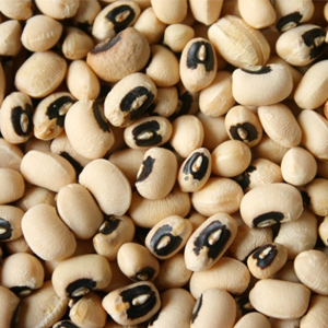 Health benefits of Cowpeas