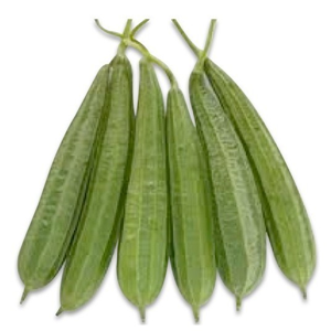 Health benefits of Ridge Gourd