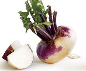 Rutabaga-health-benefits