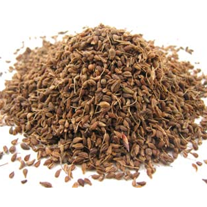 Health benefit of Anise