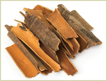 Cinnamon nutrition facts and health benefits hb times