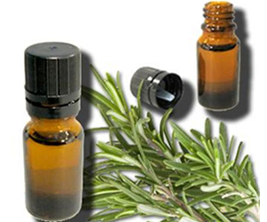 Health benefits of Rosemary Oil