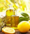 Health Benefits of Lemon Essential Oil