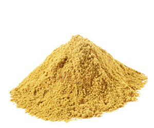 Health benefits of Asafoetida Powder