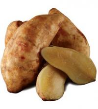 Health benefits of Yacon (Ground Apple)