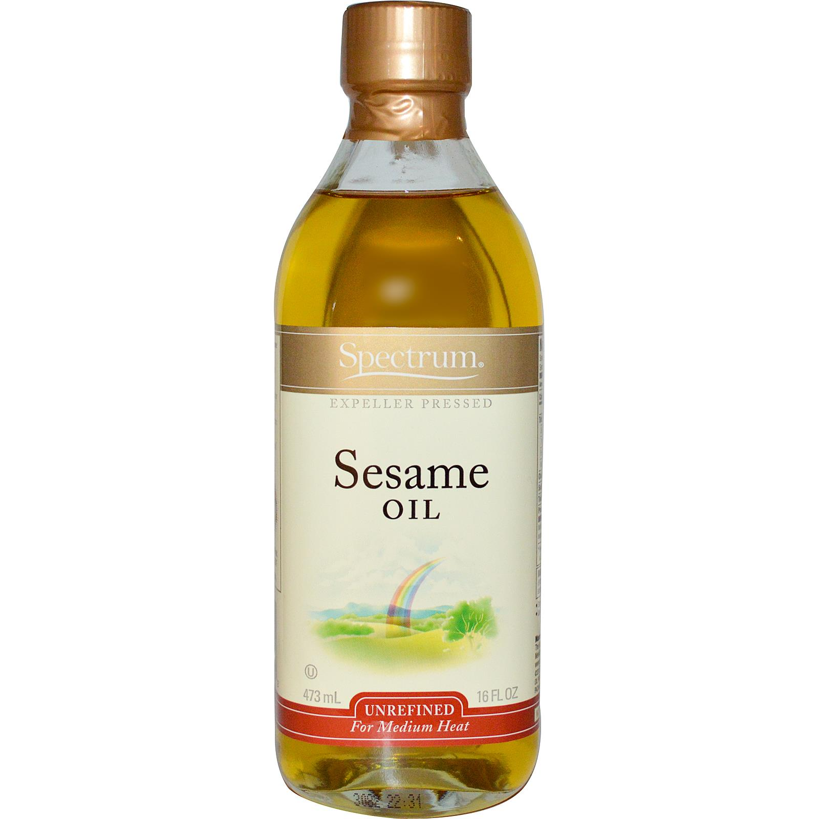 Sesame Oil Nutrition Facts And Health Benefits Hb Times
