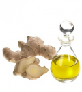 Health Benefits of Ginger Root Oil