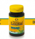 Health Benefits of Boldo Essential Oil