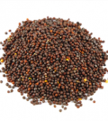 Health Benefits of Mustard Seeds