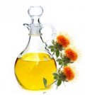 Health benefits of Safflower Seeds Oil