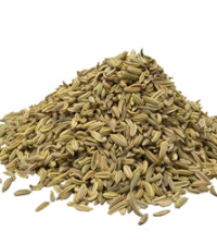 Health benefits of Fennel Seed