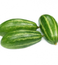 Health benefits of pointed gourd/ parwal