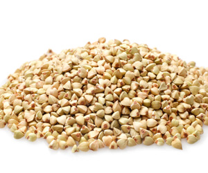 Health Benefits of Buckwheat