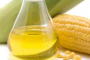 Health Benefits of Corn Oil