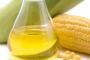 Health Benefits of Corn Oil