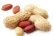 Health Benefits of Peanuts