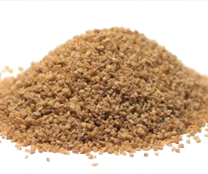 Health Benefits of Bulgur Wheat