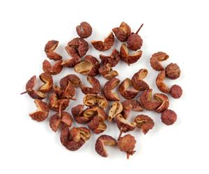 Health Benefits of Szechuan Pepper