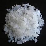 Sodium Alum