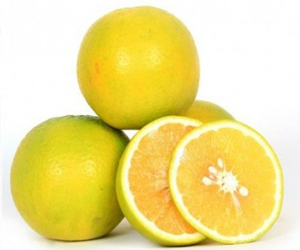 Health Benefits Of Mosambi (Sweet Lime)
