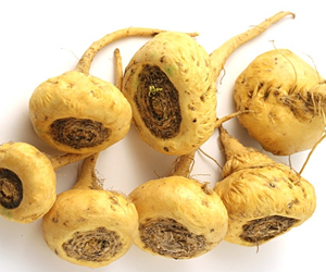 Health benefits of Maca Roots