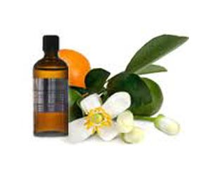 Health benefits of Neroli-essential-oil