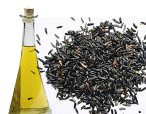 Health benefits of Niger seeds Oil