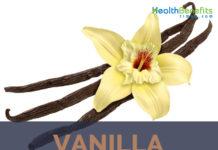 Vanilla facts and benefits