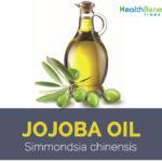 Jojoba oil facts and benefits